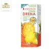 B-Ananás + Limão DRENA