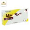 Maxi-Flore | Sistema Imunitário