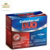Colesterol-Oil DUO