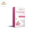 Phitofemme Menopausa | Solmirco