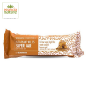 Super Bar Sweet Caramel Flavour- Low Carb Bar / Low Sugar