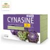 Cynasine Detox – Âmpolas | 30 x 15 ml
