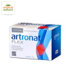 Artronat Flex Saquetas