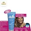 Shampoo de Silicea (200 ml)