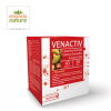 Venactiv – 60 cápsulas