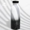 Urban Bottle 500ml Eclipse