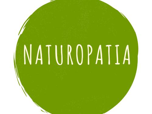 Naturopatia | Dra. Joana Russo