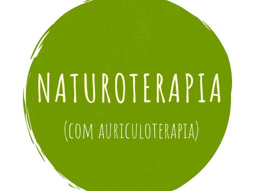 Consulta de Naturopatia | Dr. Juan Reina