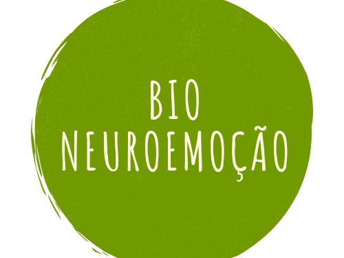 Bio-Neuroemoção | Francisco Pires