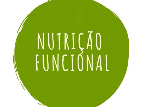Nutrição | Dra. Fernanda Palhares