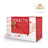 Venactiv – 20 ampolas