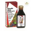 Floradix Elixir – 250 ml