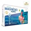 Magnésio Forte (Sabor Romã) – 30 ampolas