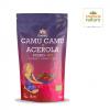 Camu Camu + Acerola (70 gm) – Iswari