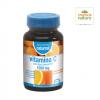 Vitamina C – Naturmil